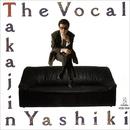 The Vocal/やしきたかじん