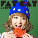Make Up/FAT CAT
