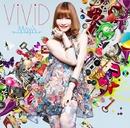 TVアニメーション「ブラッドラッド」オープニングテーマ『ViViD』/May'n