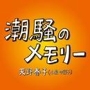 潮騒のメモリー/天野春子(小泉今日子)