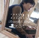 Beautiful Songs Best/ZERO