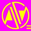 WARWARWAR/AA=