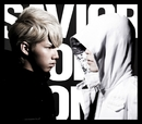 SAVIOR OF SONG MY FIRST STORYver./ナノ