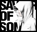 SAVIOR OF SONG(feat.MY FIRST STORY)/ナノ