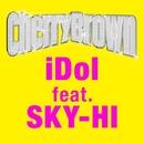 iDol feat. SKY-HI/Cherry Brown