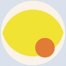 連続テレビ小説「ごちそうさん」オリジナル・サウンドトラック ゴチソウノォト/音楽:菅野 よう子