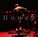 Honey/清木場俊介