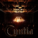"Live 2013 ""レリゴ!レリゴ!レリゴ!""/Cyntia"