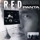 R★E★D/パンタ