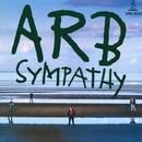 SYMPATHY/A.R.B.