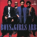 BOYS & GIRLS/A・R・B