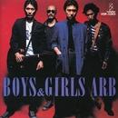BOYS & GIRLS/ARB