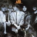 A・R・B/アレキサンダー・ラクダイム・バンド