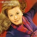 ヘレン・メリル・オリジナル・コレクション(1)ヘレン・メリル・シングス・ビートルズ/ヘレン・メリル