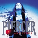 PIERCER/アン・ルイス