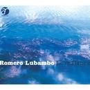 Love Dance/Romero Lubambo