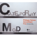 My Favorite Songs -Contemporary Mood/Philippe Saisse Acoustique Trio