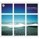 HAPPY DAY/KUK HARRELL