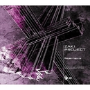 Repentance/ZAKI PROJECT