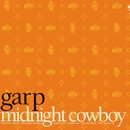 Midnight Cowboy/garp