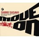 Move On/佐々木 史郎