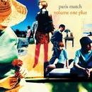 volume one plus/paris match