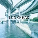 地図/LUNKHEAD