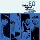third report/EQ