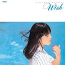WISH +7/岩崎 宏美