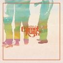 SOUND PARK Vol.2/CAMEL RUSH