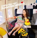 I miss you -ep-/Sweet Vacation
