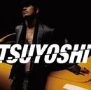 For Real/TSUYOSHI