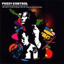 FUZZY CONTROL/FUZZY CONTROL