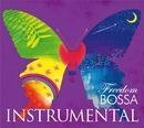 freedom bossa instrumental/freedom orchestra