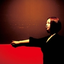 I'll be good to you/Yoshie.N