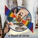 Ghost/博士の異常な愛情/a flood of circle
