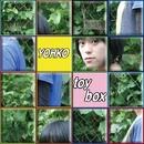 toybox/YOHKO