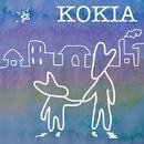 single mother/クリスマスの響き/KOKIA