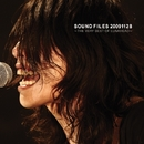 SOUND FILES 20091128~THE VERY BEST OF LUNKHEAD~/ランクヘッド