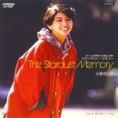 The Stardust Memory/小泉 今日子