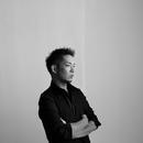 愛のかたち (NEW RECORDING)/清木場俊介