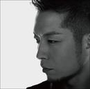 唄い屋・BEST Vol. 1/清木場俊介