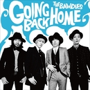 GOING BACK HOME/THE BAWDIES