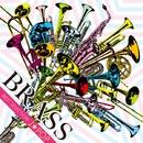 BRASS BEST SELECTION ~J-POP~/V.A.