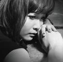 TVアニメーション「M3~ソノ黒キ鋼~」OPテーマ Re:REMEMBER c/w 誰がために/May'n