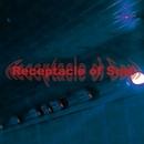 Receptacle of soul/五十嵐 淳一