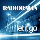 レット・イット・ゴー/ラジオラマ