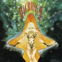 超時空要塞マクロスII オリジナル・サウンドトラック