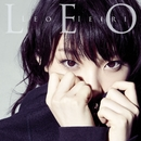 LEO/家入レオ