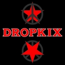 かんちがいロンリーナイト/DROPKIX